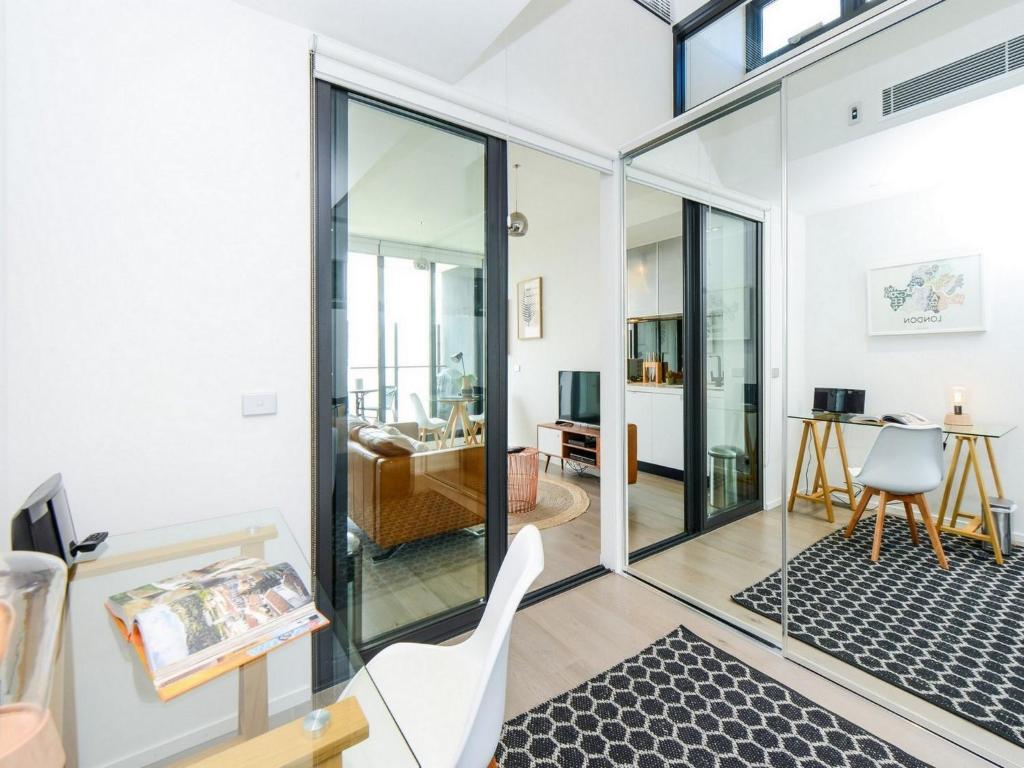 Boutique stays vox vibe prahran apartment melbourne for Boutique stays accommodation