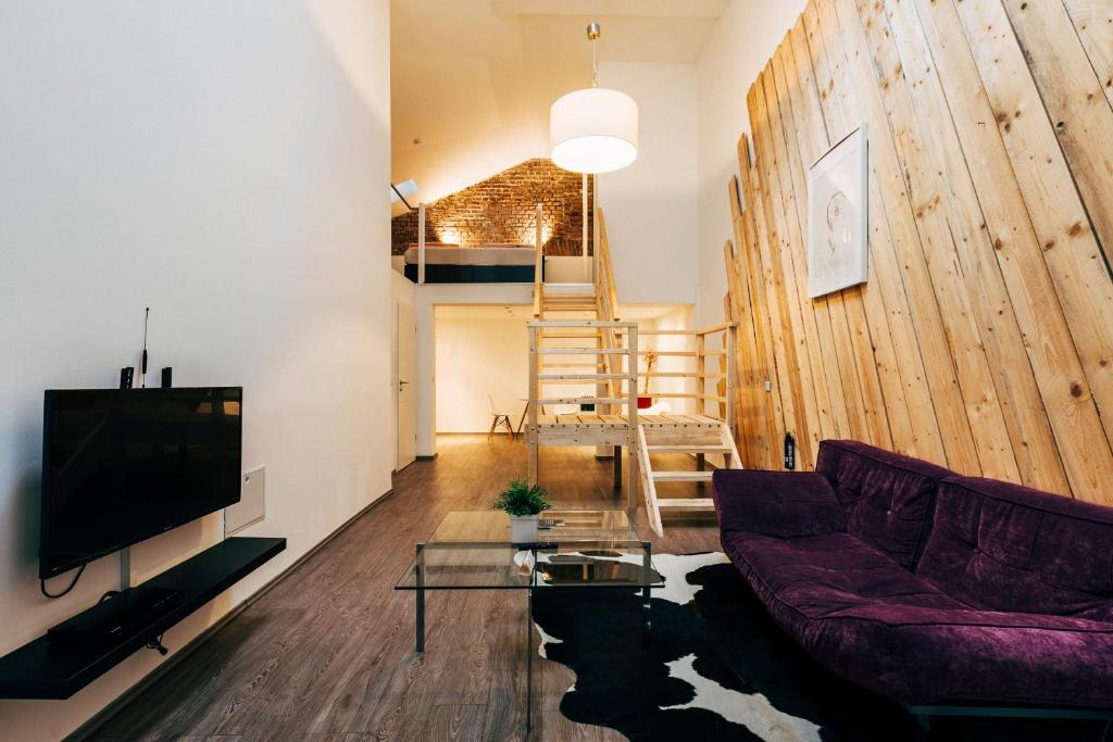 No Gallery Köln apartment gallery loft cologne germany booking com
