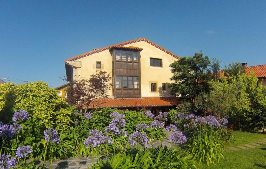 boutique hotels in cantabria  132
