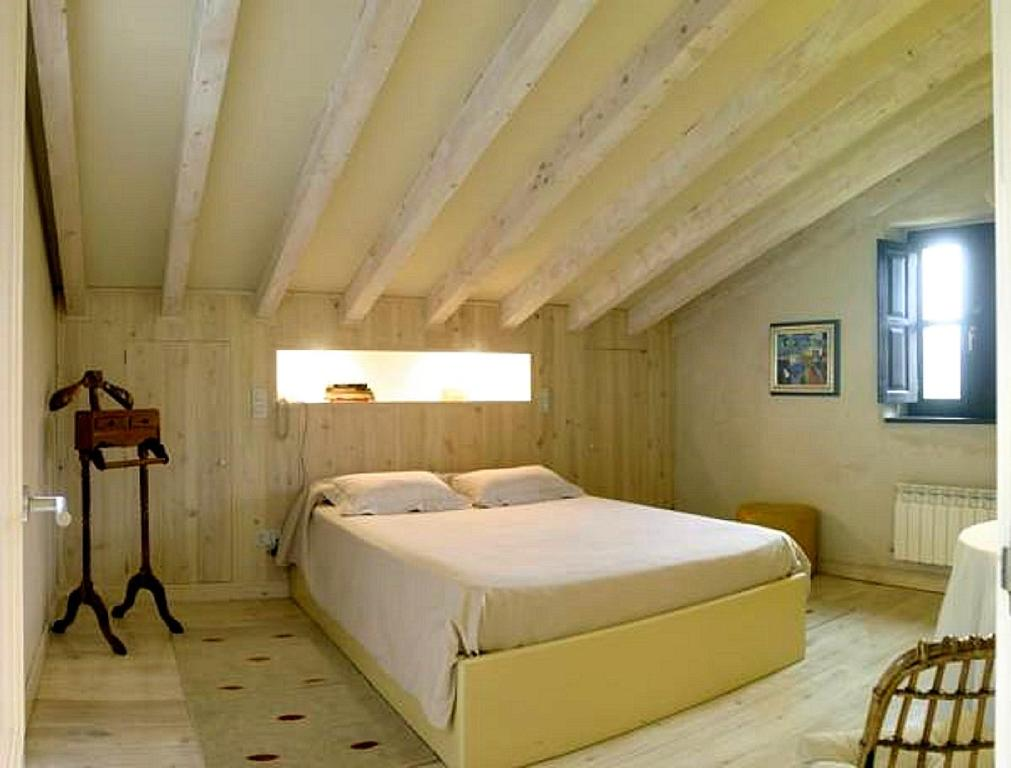 boutique hotels in cantabria  30