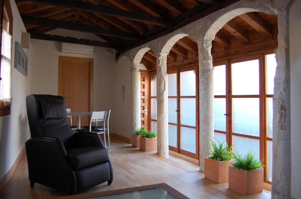 Apartments In Burujón Castilla-la Mancha