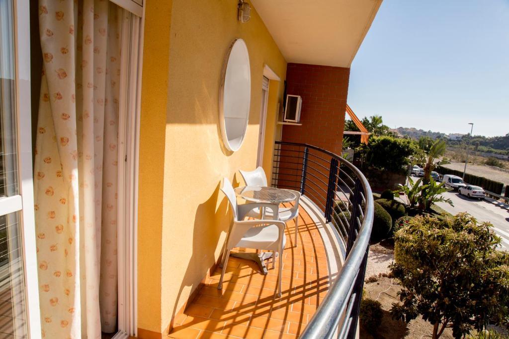 Foto del Apartamento en Riosol