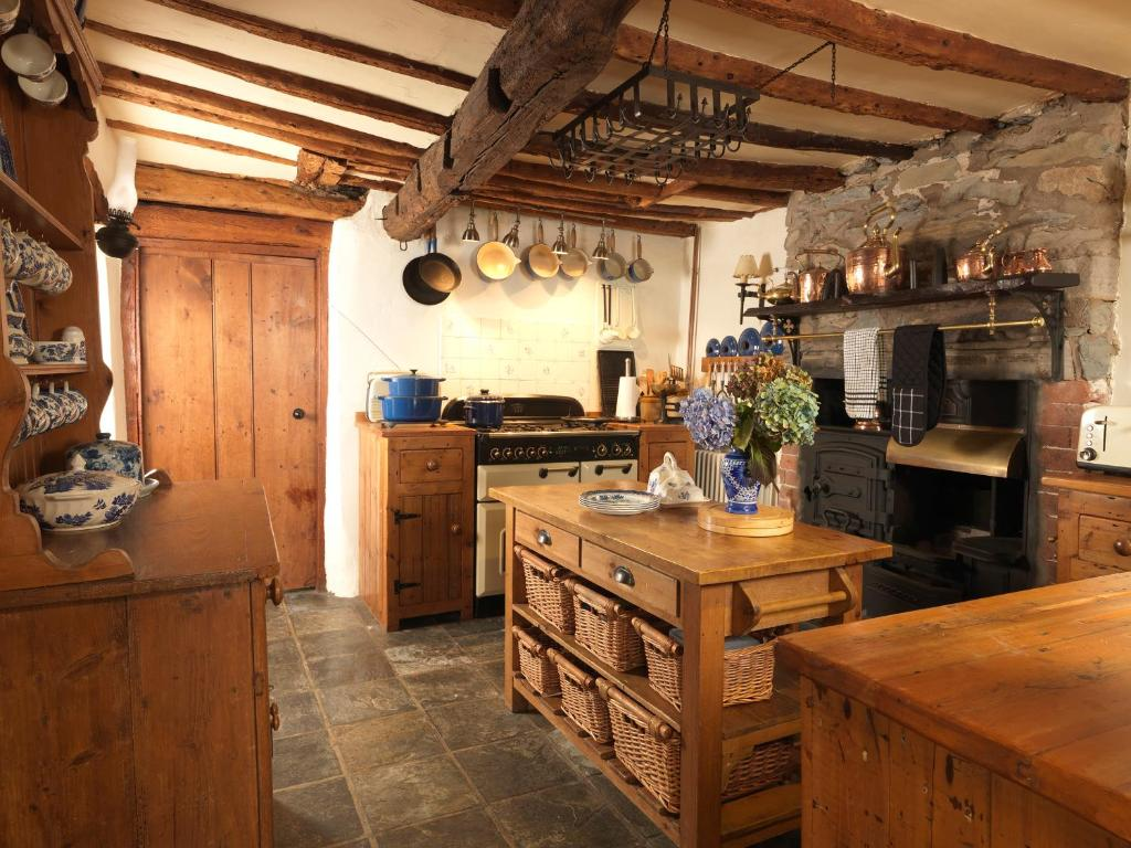 summerhill cottage windermere updated 2019 prices rh booking com