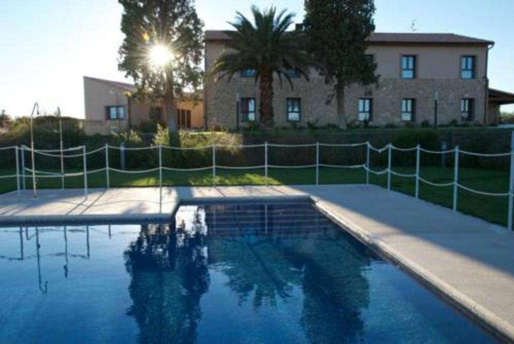 boutique hotels in alcañiz  5