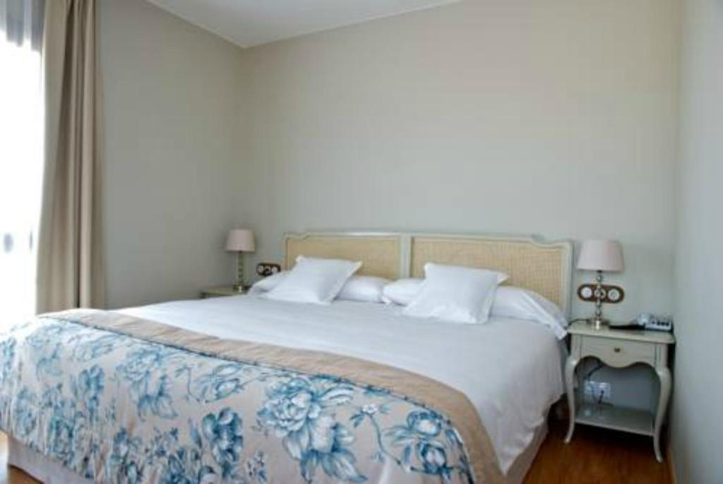 boutique hotels in alcañiz  19