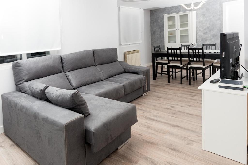 Imagen del Apartamento Conde Guadalhorce