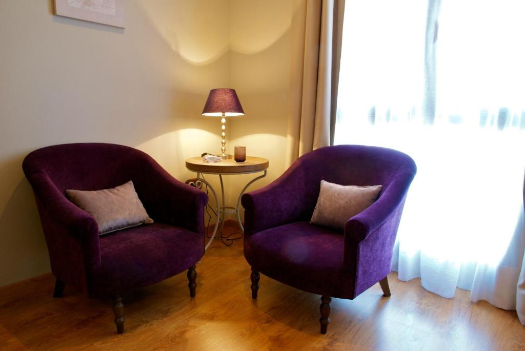 boutique hotels teruel provinz  142