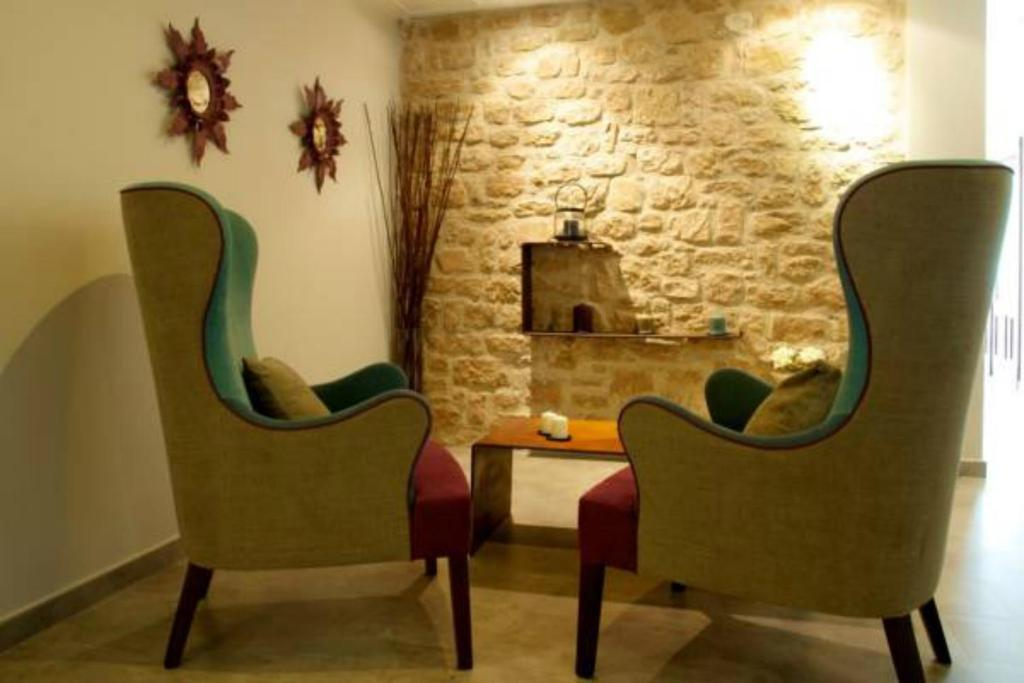 boutique hotels teruel provinz  135