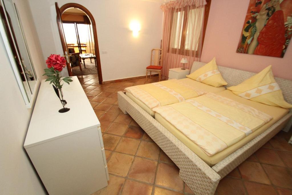 Villa Andalucia imagen