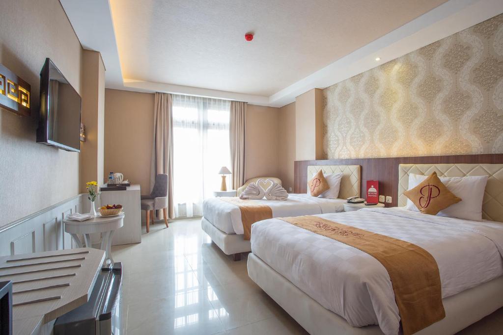 prima in hotel malioboro yogyakarta updated 2019 prices rh booking com