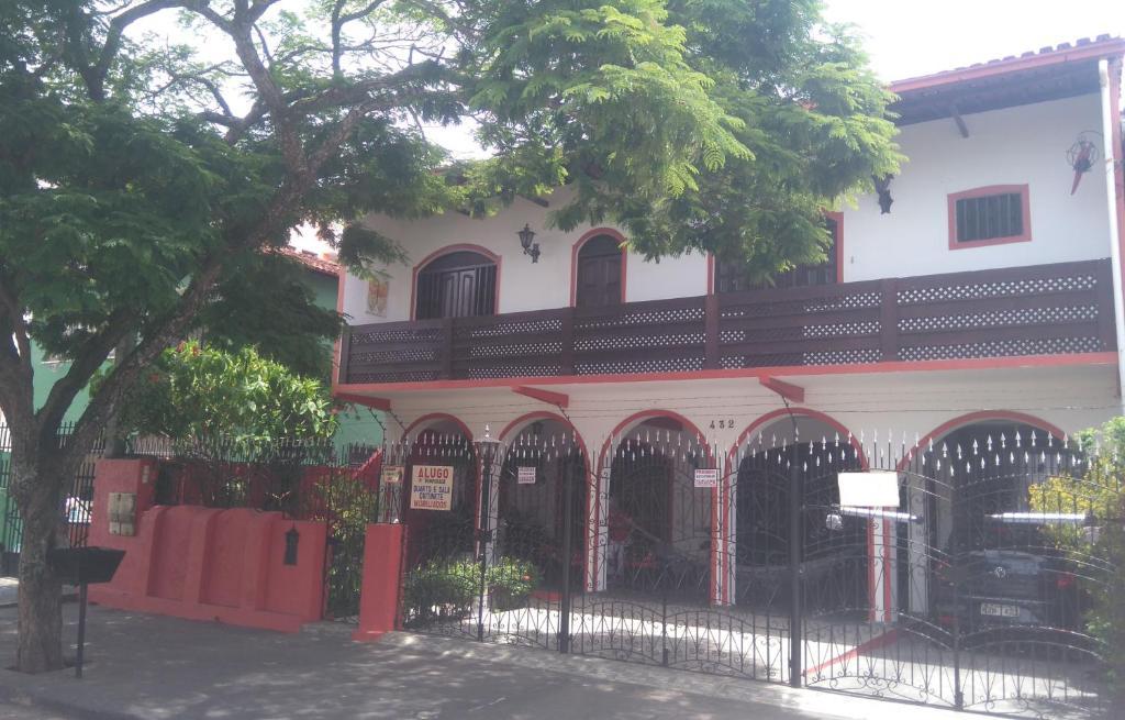 Apartments In Banco Da Vitória Bahia
