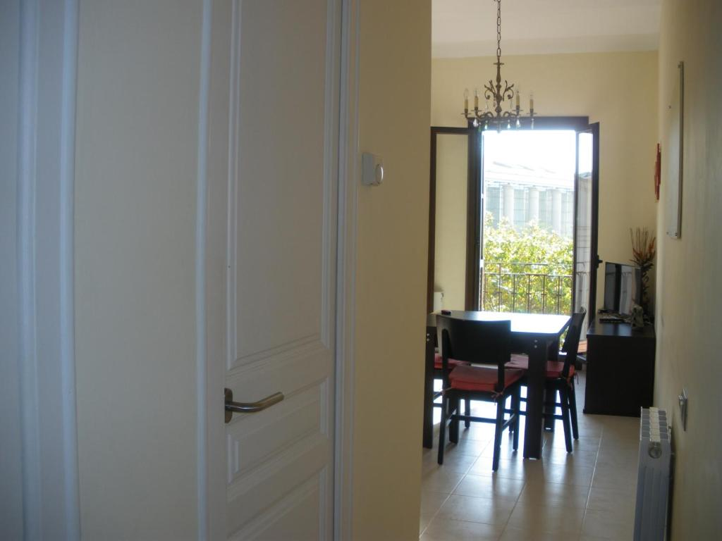 Apartment de Ribes imagen