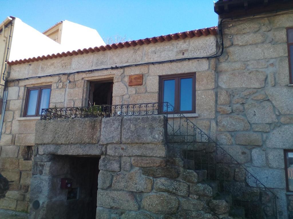 Casa Marias
