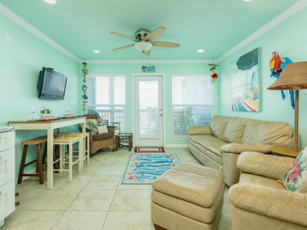 Beachfront condo at seascape resort galveston tx booking gallery image of this property solutioingenieria Image collections