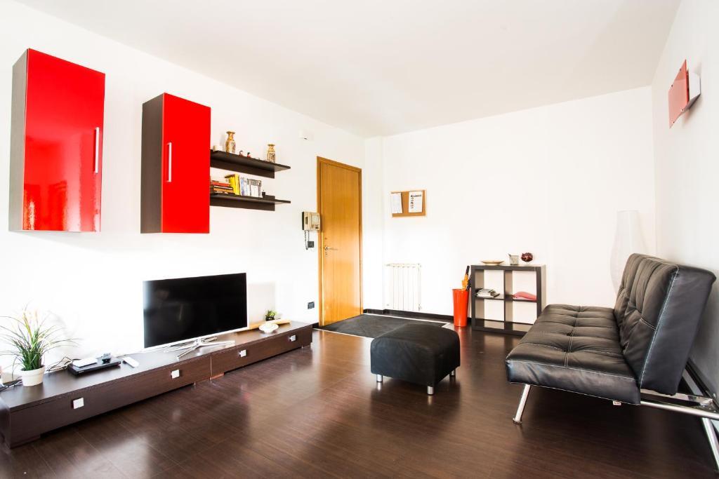 Residenza Righetti, Riccione – Prezzi aggiornati per il 2018