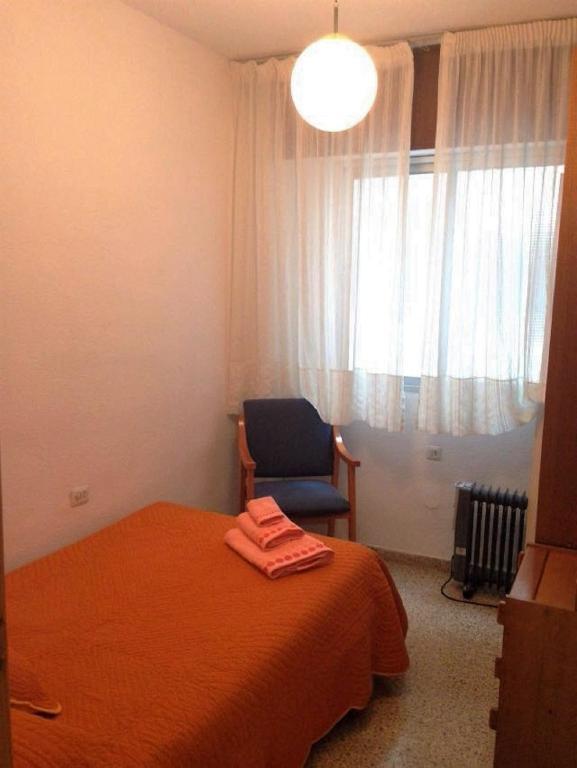 Bonita foto de Apartamento Centro Socrates