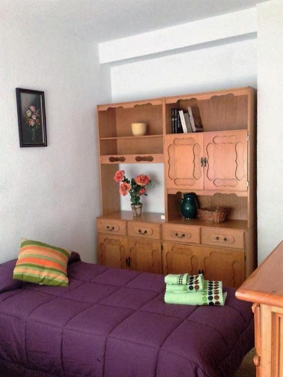 gran imagen de Apartamento Centro Socrates