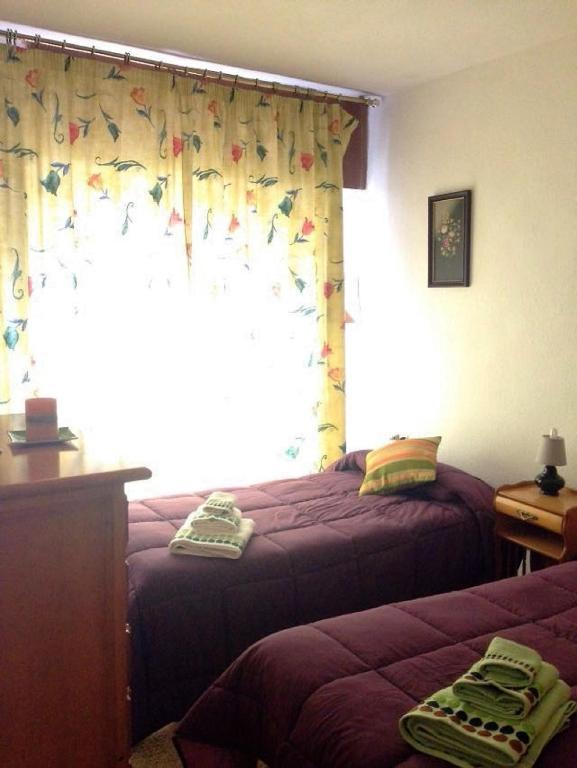 Apartamento Centro Socrates fotografía