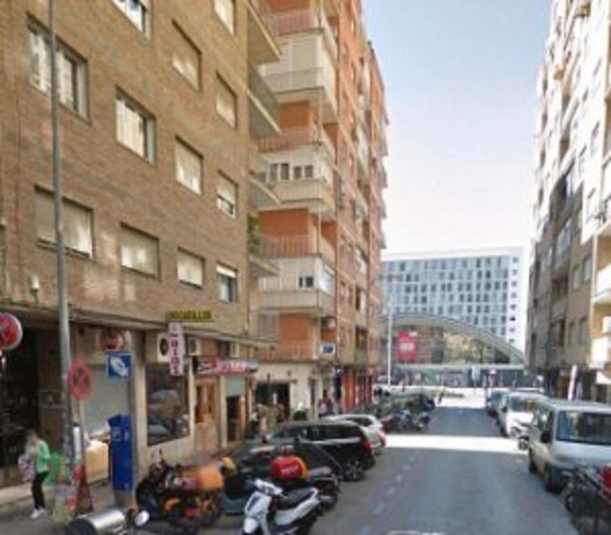 Foto del Apartamento Centro Socrates