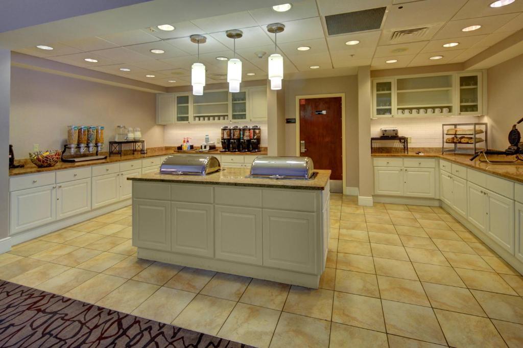 Homewood Suites By Hilton West Palm Beach (USA) Deals