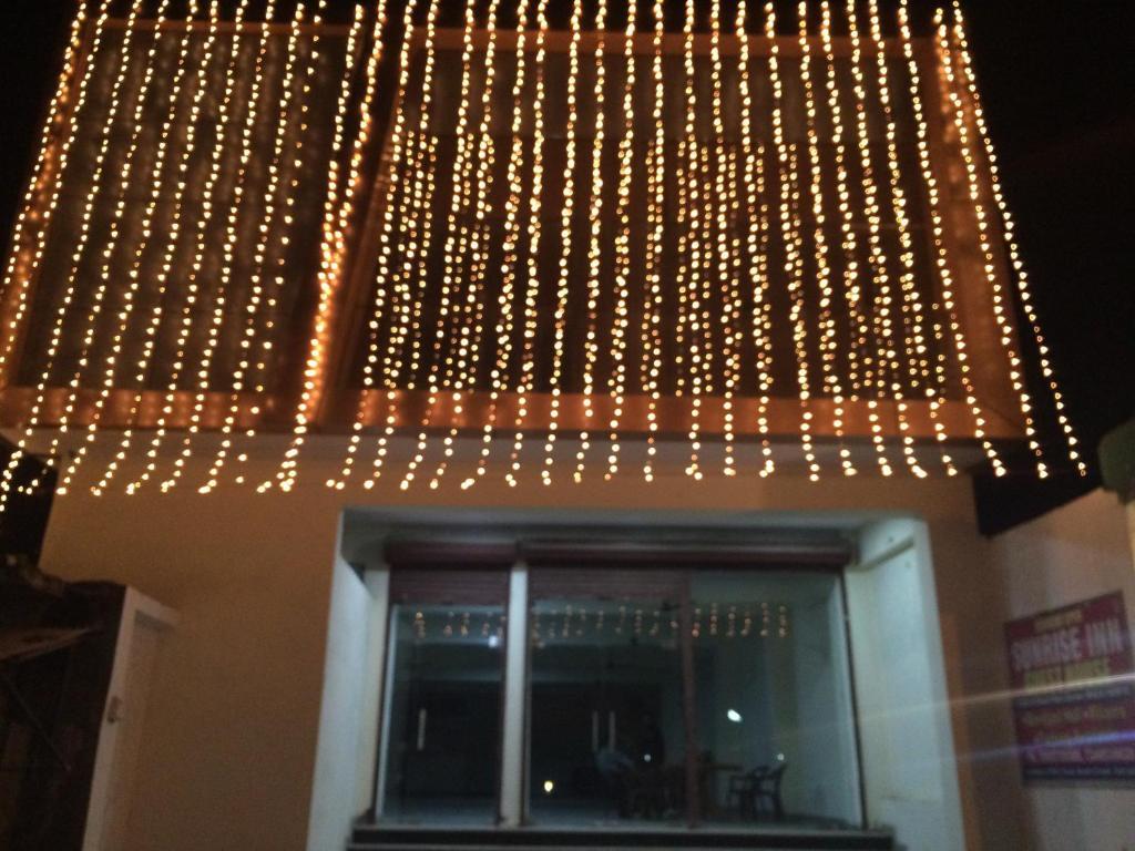 Sunnrise Inn Guest House