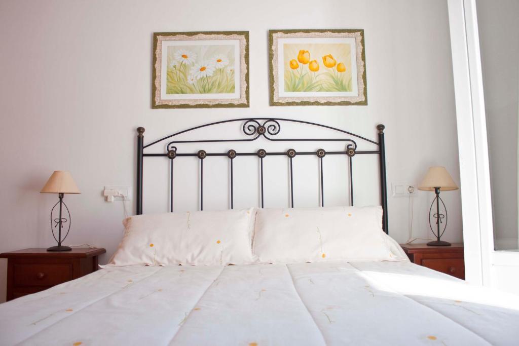 Apartamento San Antonio imagen