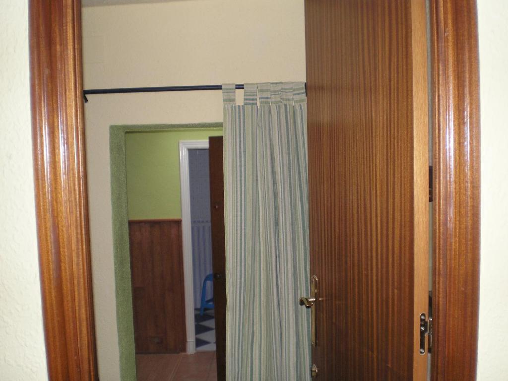 gran imagen de Apartamento Aurelio
