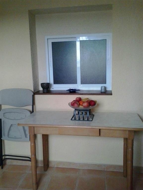 Bonita foto de Apartamento Aurelio