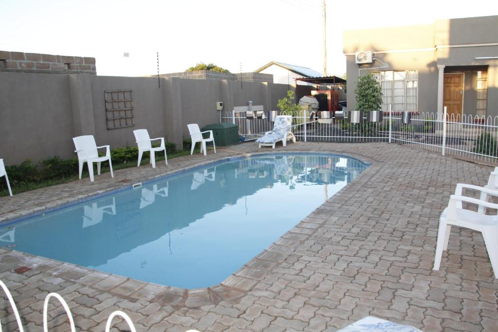 asante apartments livingstone updated 2018 prices