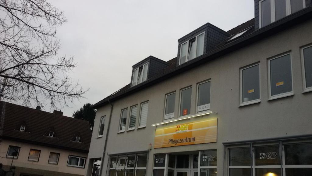 Outdoor Küche Erftstadt : Ferienwohnung appartment bella italia deutschland liblar booking.com