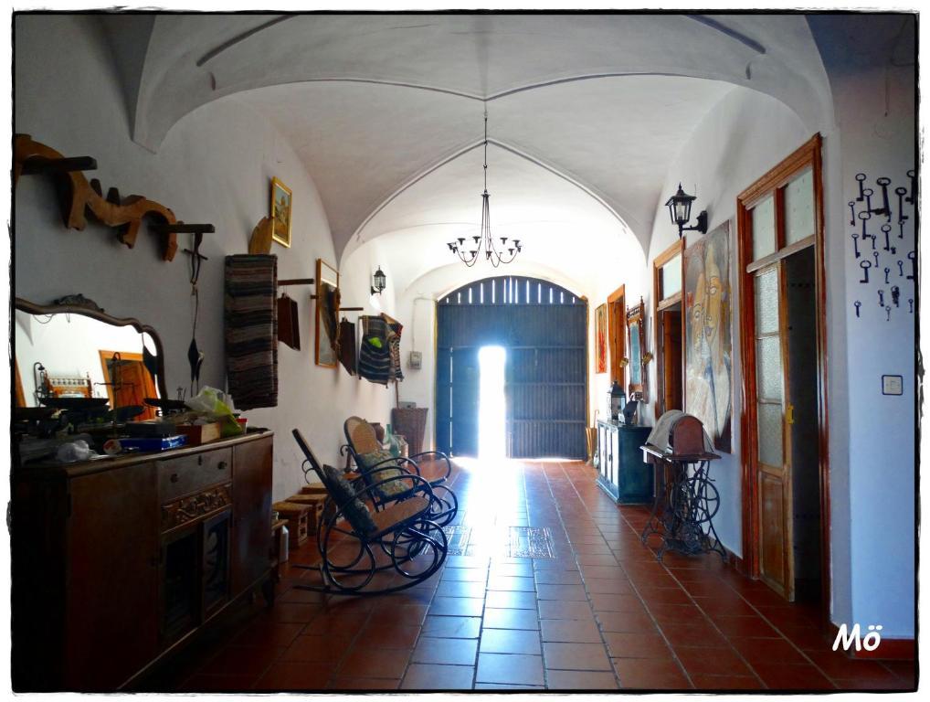 Nava Camere Da Letto.La Posa La Nava De Santiago Prezzi Aggiornati Per Il 2019