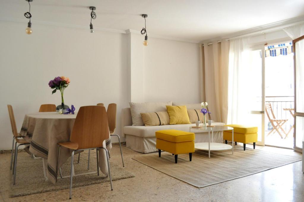 Foto del Anna Sweet apartment