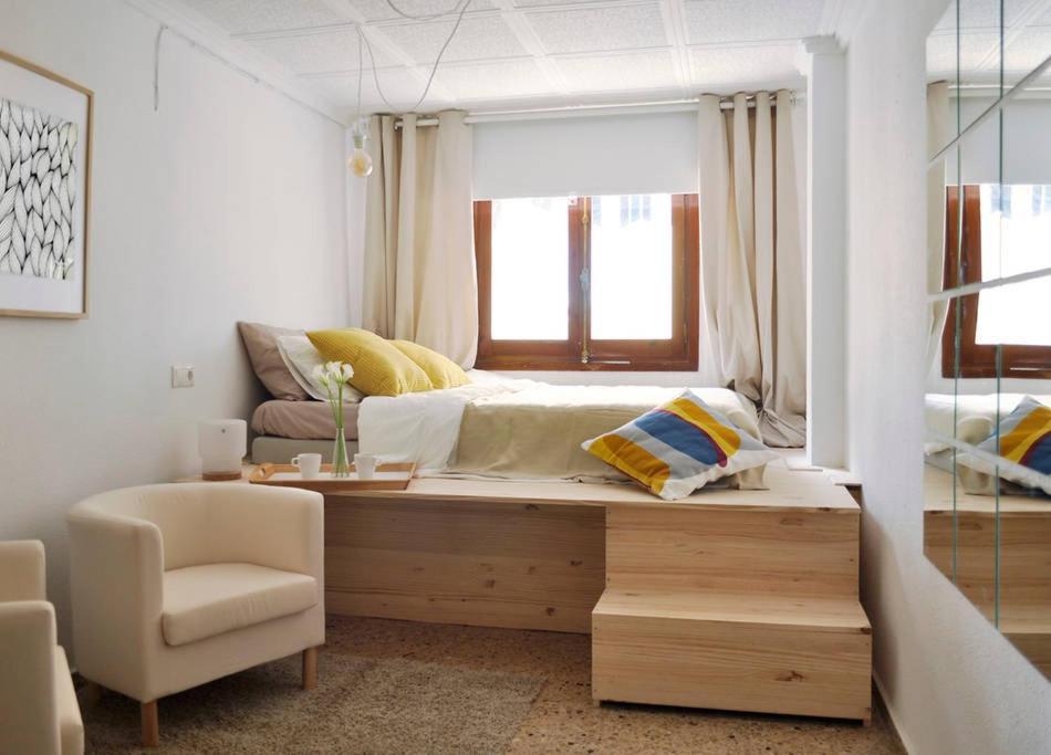 Anna Sweet apartment imagen
