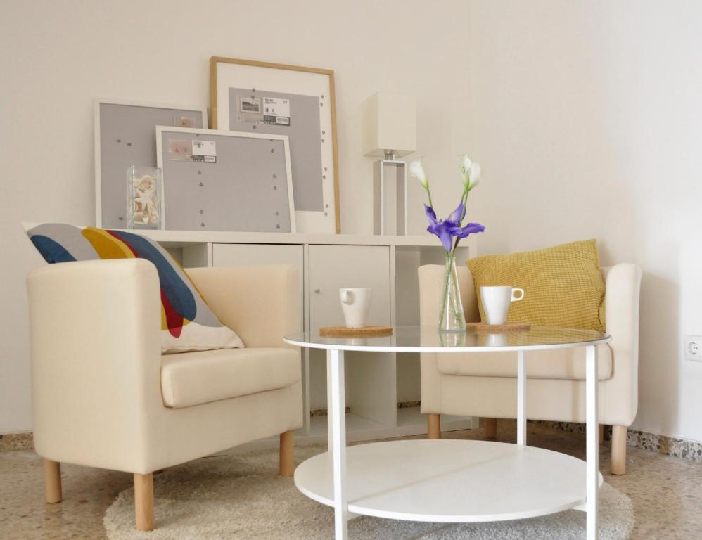 Imagen del Anna Sweet apartment