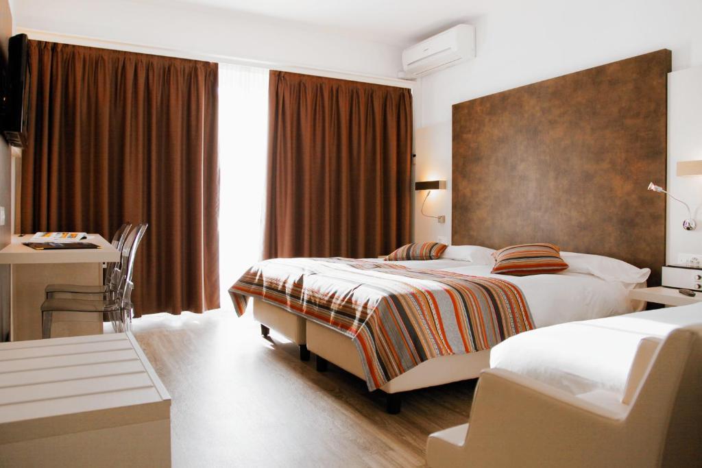 Camere Familiari Lugano : Colorado hotel lugano u prezzi aggiornati per il