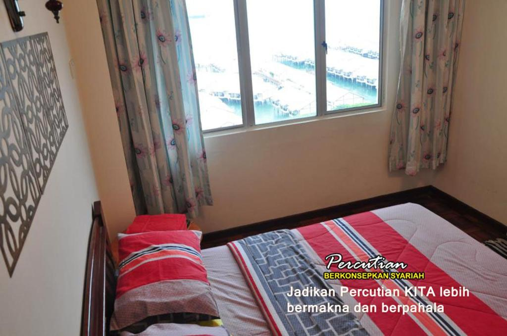 Apartment at Glory Beach Resort Port Dickson Updated 2018 Prices