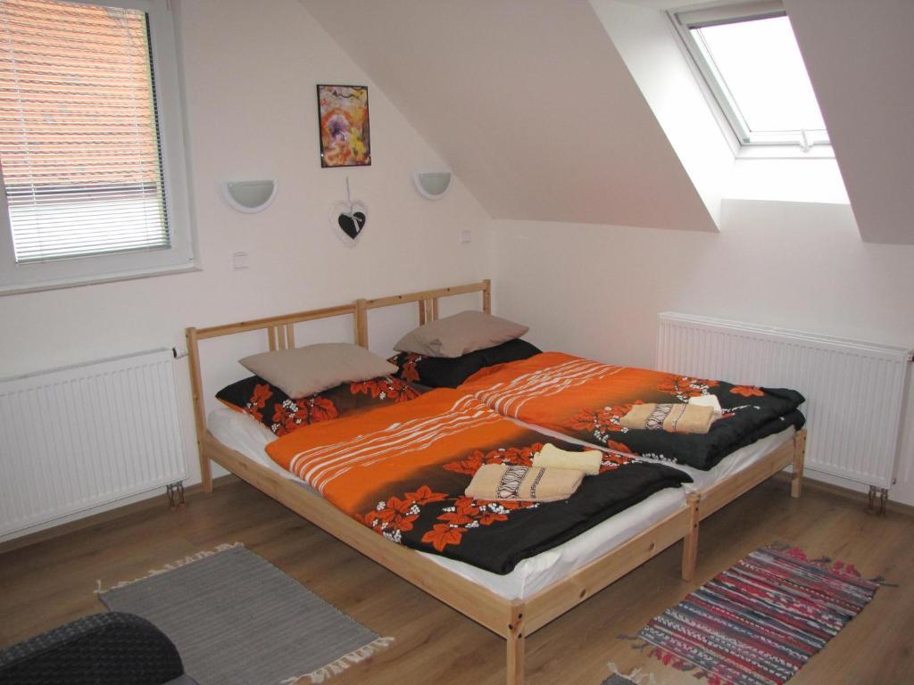 rivendell apartments prague czech republic booking com