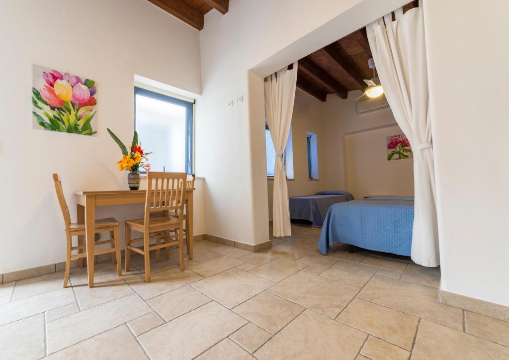 Apartment CaSerta Ustica Italy Bookingcom