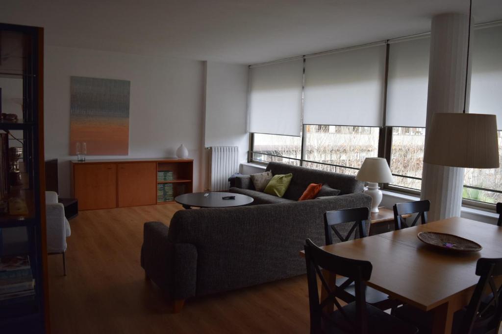 Imagen del Apartment Arquitecte Sert 18