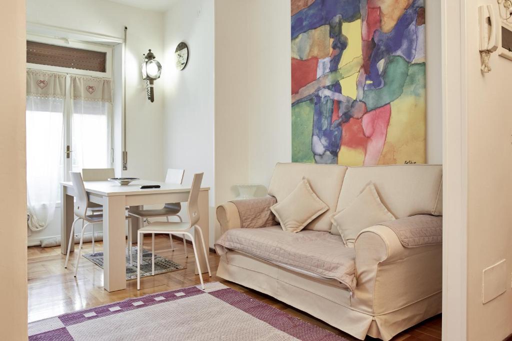 Maison de Amelie, Verona – Prezzi aggiornati per il 2019