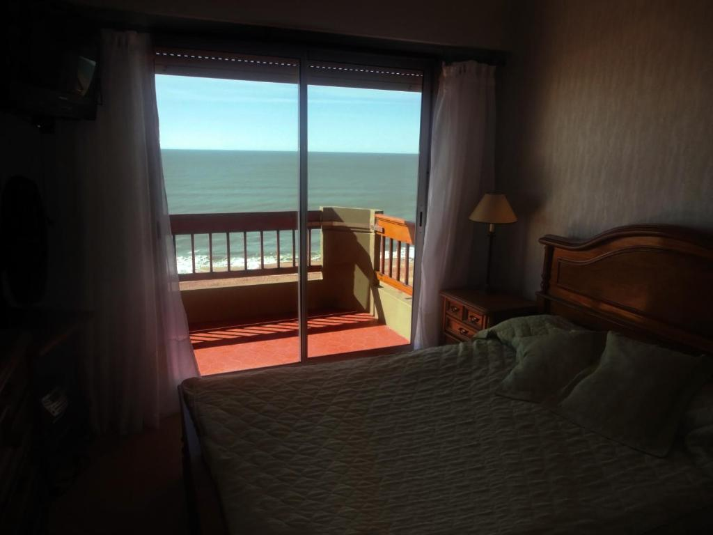 Departamento Villa Gesell Villa Gesell Updated 2018 Prices # Muebles Villa Gesell