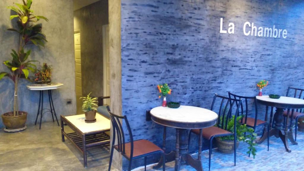 Apartments In Ban Lo Ba Ra (1) Koh Lanta