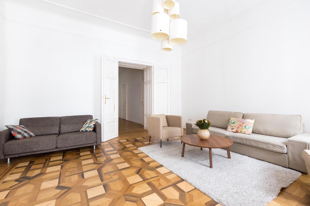 heymi apartments wollzeile vienna austria booking com rh booking com