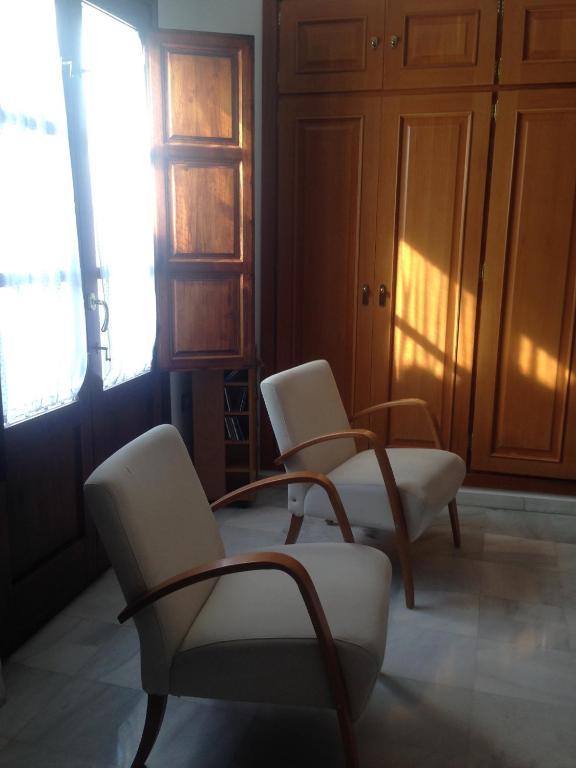 gran imagen de Apartamento Plaza Isabel la Católica