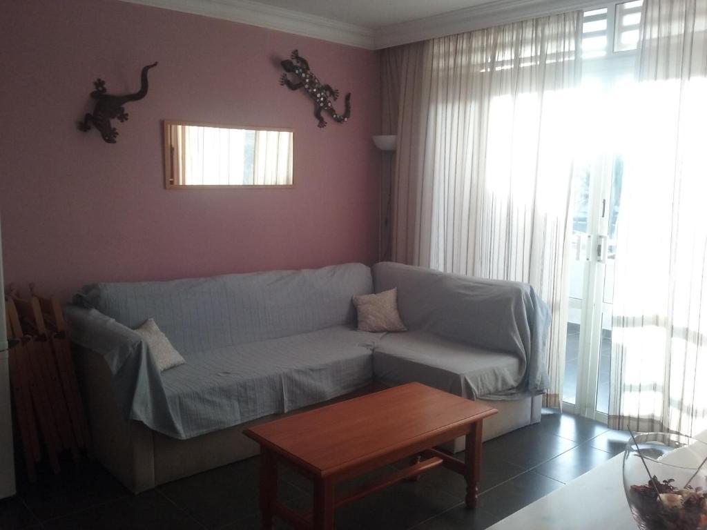 Apartamento Costa Teguise foto