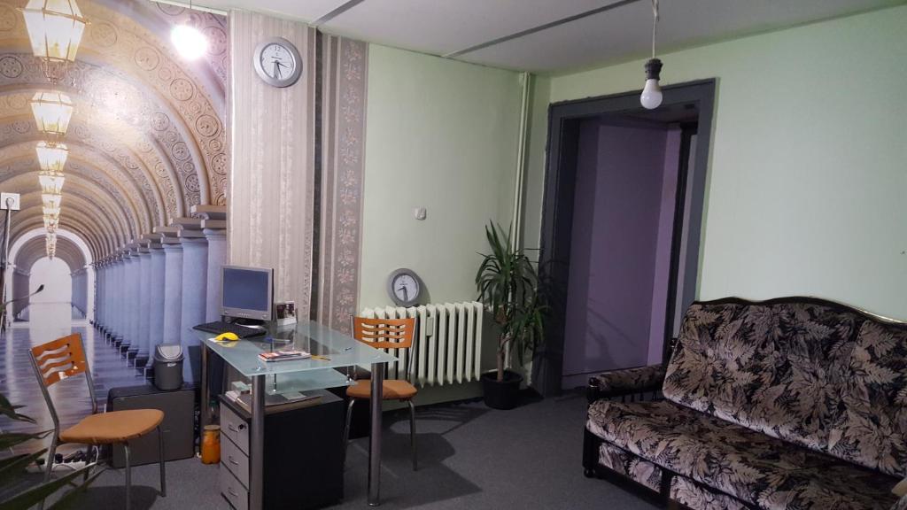 Hostel Alex 2