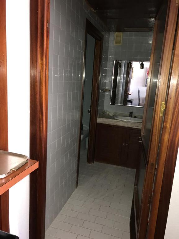 Bonita foto de Apartamento Benalmadena