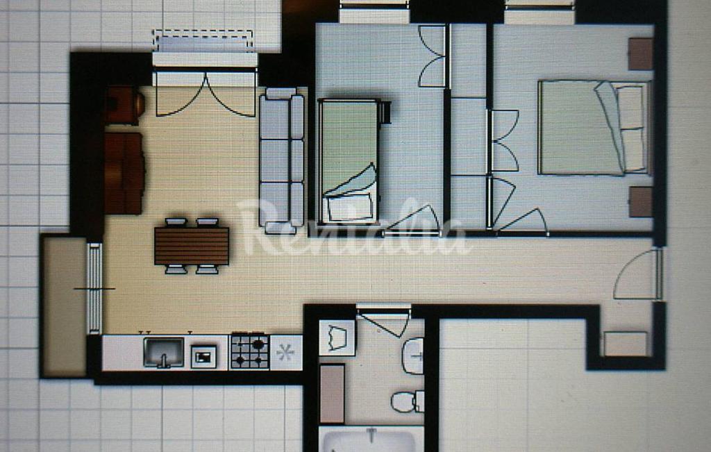gran imagen de Apartamento Rustico En El Valle De Benasque