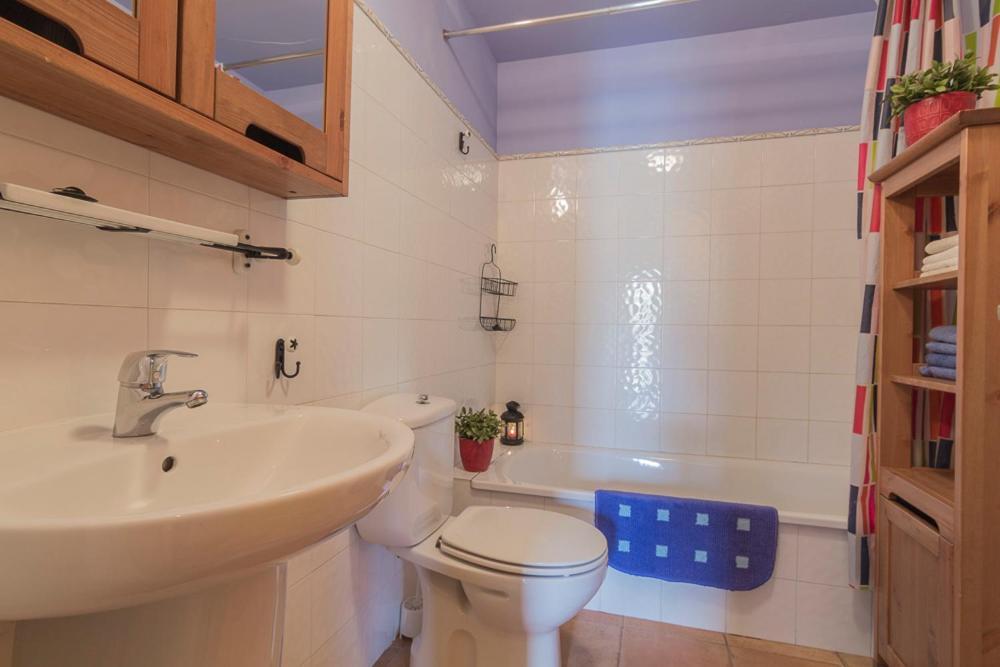 Bonita foto de Apartamento Rustico En El Valle De Benasque