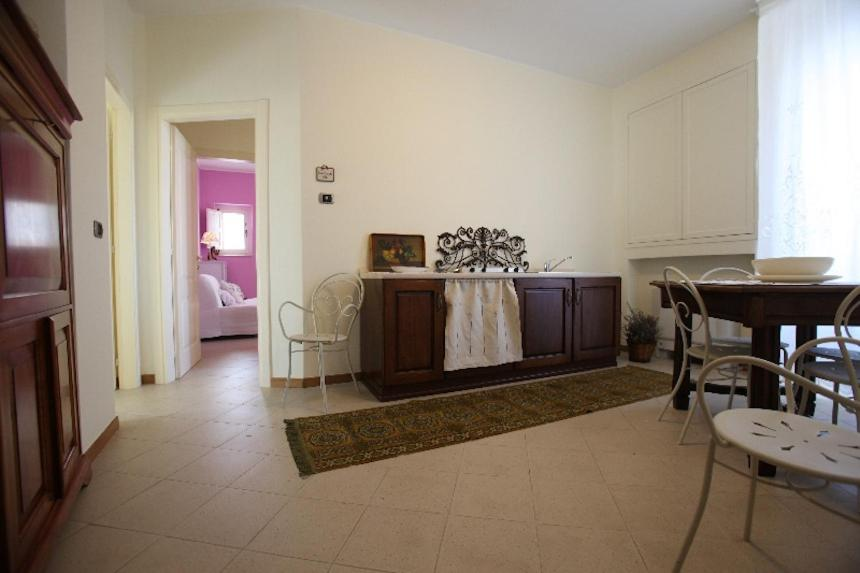 Bed and Breakfast Antica Dimora, Altamura, Italy - Booking.com